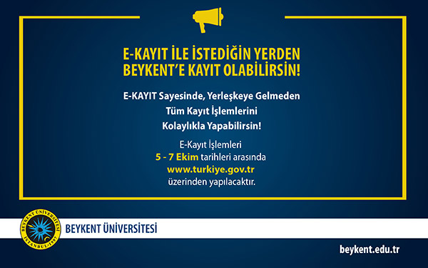 e-kayit-600-375