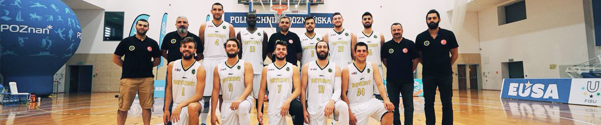 basket-banner