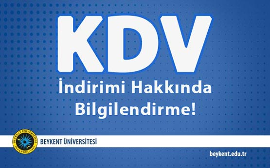 kdv-indirimi-555-347