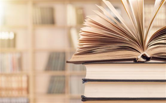 kitap-akademisyen