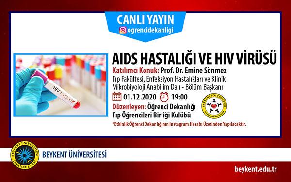 aids-hastaligi-hiv-virusu