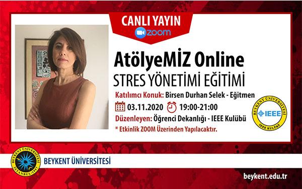 atolyemiz-online-stres-yonetimi-egitimi