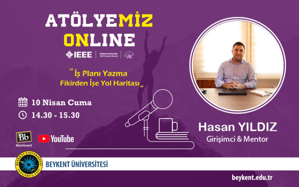 atolyemiz-online