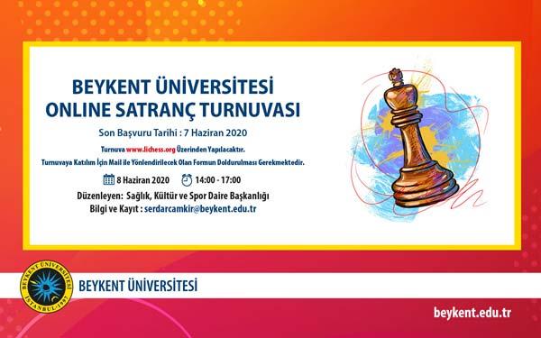 beykent-universitesi-online-satranc-turnuvasi
