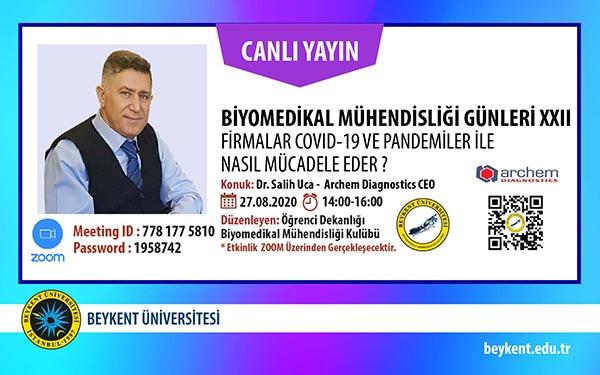 biyomedikal-muhendisligi-xxxii