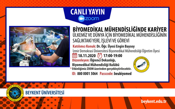 biyomedikal-muhendisliginde-kariyer