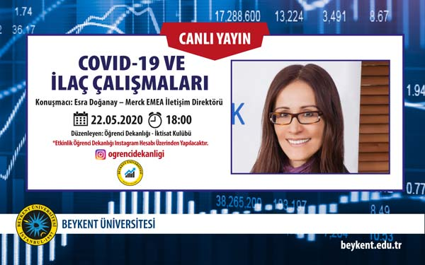 covid19-ve-is-calismalari