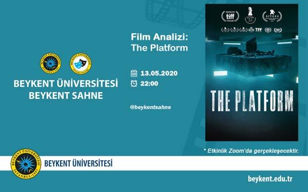 film-analizi-the-platform