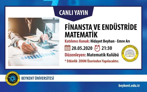finansta-ve-endustride-matematik