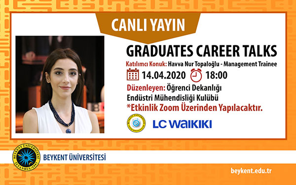 graduates-career-talks