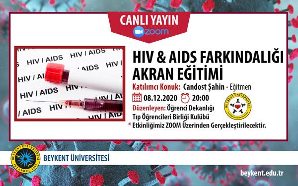 hiv-aids-farkindaligi-ve-akran-egitimi
