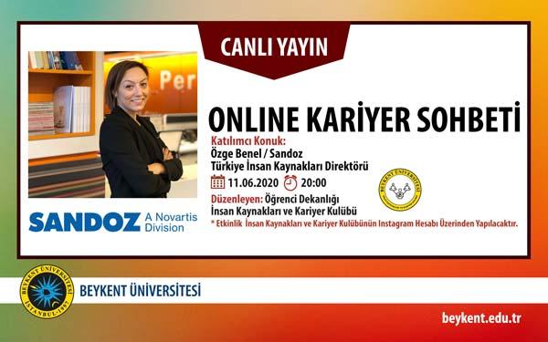 online-kariyer-sohbetleri