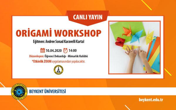 origami-workshop