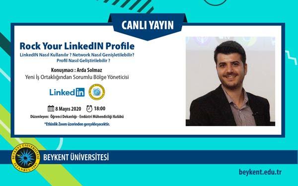 rock-your-linkedin-profile