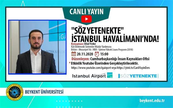 soz-yetenekte-istanbul-havalimaninda