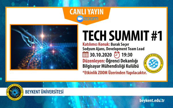 tech-summit-1