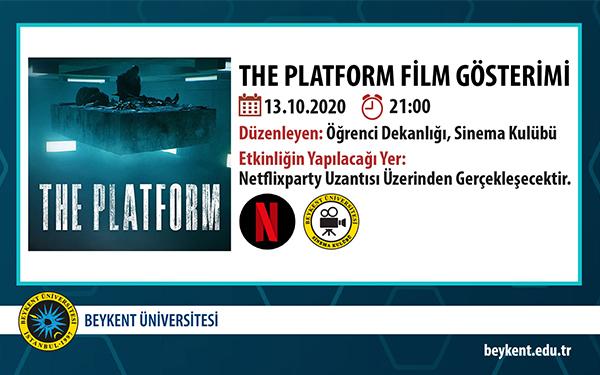the-platform-film-gosterimi-600X375