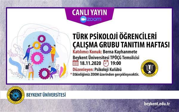 turk-psikoloji-ogrencileri-calisma-grubu-tanitim-haftasi