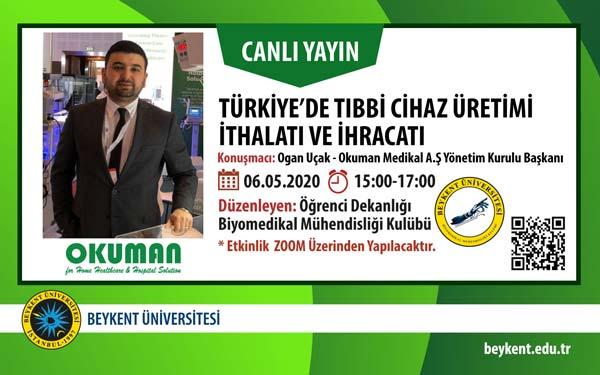 turkiyede-tibbi-cihaz-uretimi