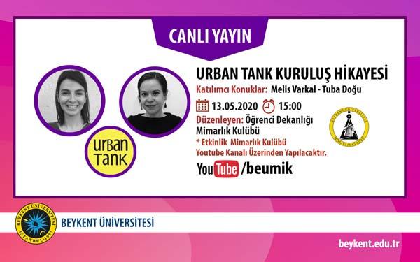 urban-tank-kurulus-hikayesi