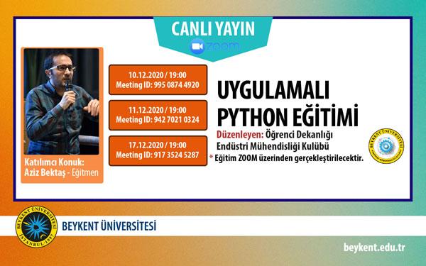 uygulamali-python-egitimi