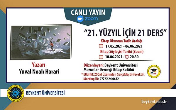 21-yuzyil-icin-21-ders