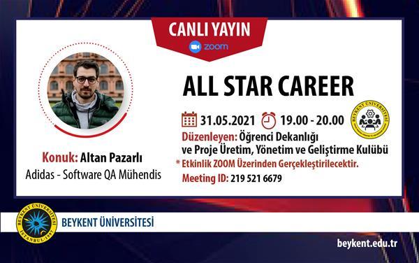 all-star-career
