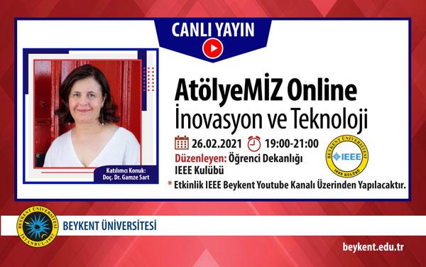 atolyemiz-online-inovasyon-ve-teknoloji