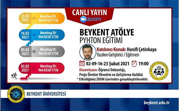 beykent-atolye-phyton-egitimi