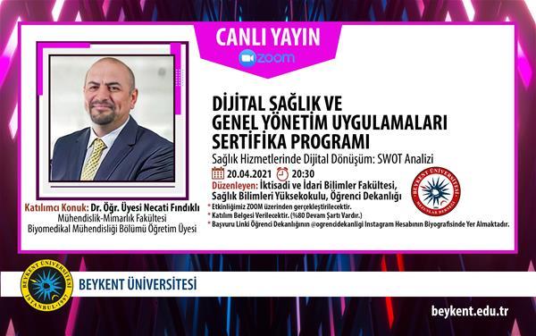 dijital-saglik-ve-genel-yonetim-uygulamalari-sertifika-programi-saglik-hizmetlerinde-dijital-donusum-swot-analizi