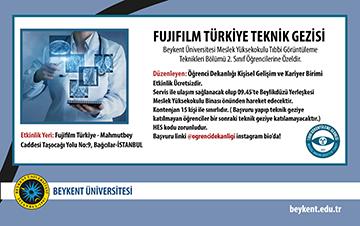 fujifilm-turkiye-teknik-gezisi