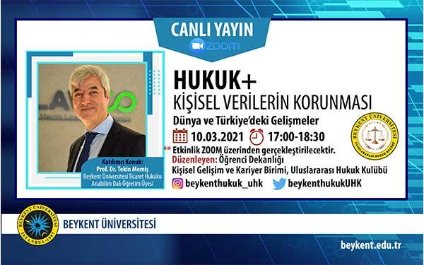 hukukkisisel-verilerin-korunmasi-dunya-ve-turkiyedeki-gelismeler