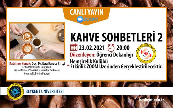 kahve-sohbetleri-2