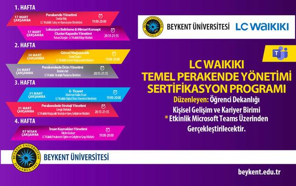 lc-waikiki-temel-perakende-yonetimi