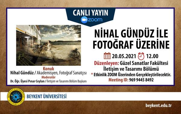 nihal-gunduz-ile-fotograf-uzerine