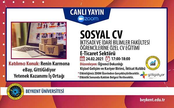 Sosyal-CV-Eticaret-Sektoru-