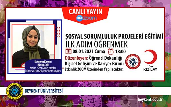 sosyal-sorumluluk-projeleri-egitimi-kizilay-ilk-adim-ogrenmek-600x375