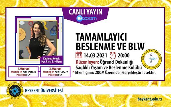 tamamlayici-beslenme-ve-blw