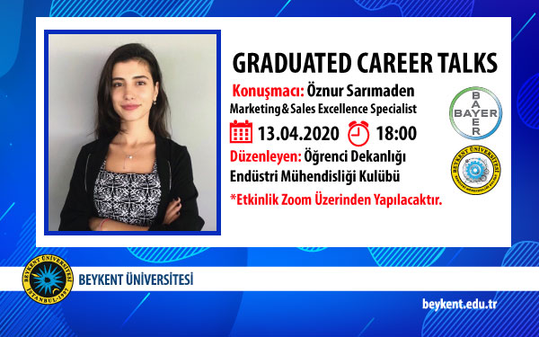 graduated-career-talks