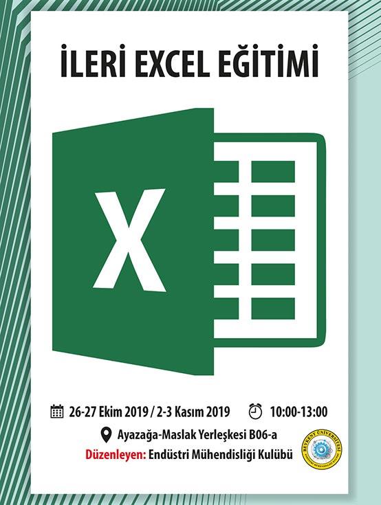 excel-egitimi-554-735