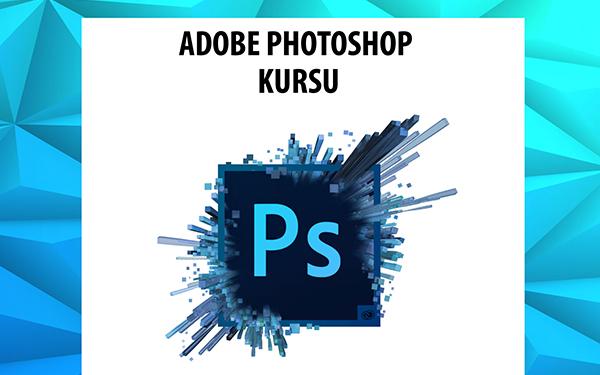 adobe-photshop-kursu-600-375