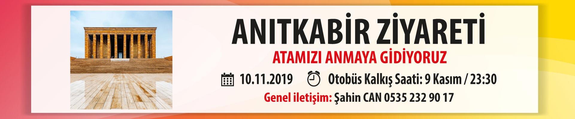 anitkabir-ziyareti-1920-400