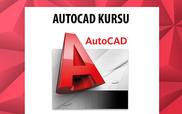 autocad-kursu-600-375