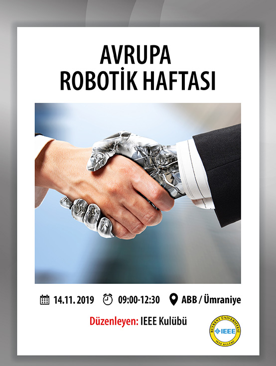 avrupa-robotik-haftasi-554-735