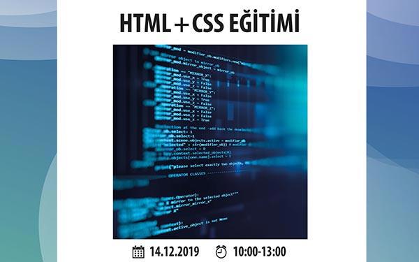 html-css-egitim-600-375
