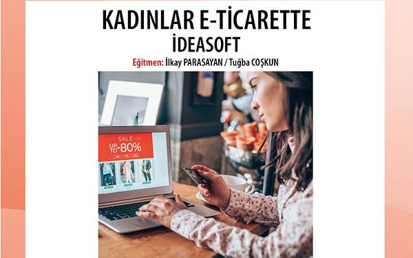 kadinla-eticret-600-375
