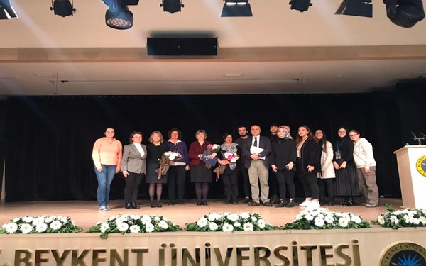 sosyoloji-kulubu-turk-sosyal-bilimciler-bozkurt-guvenc-anma-toplantisi-101219