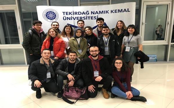 tip-ogrencileri-birligi-kulubu-turkmsic-1bolge-toplantisi-07122019