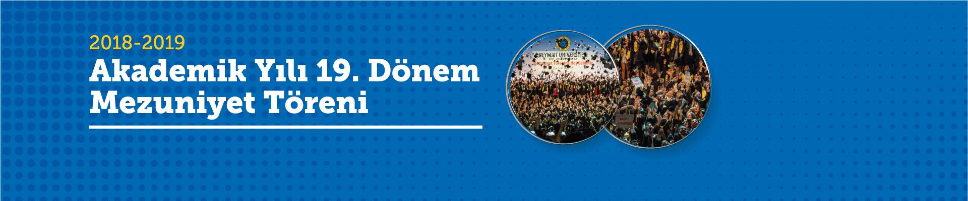 2018-2019-Mezuniyet-Toreni-1920x400
