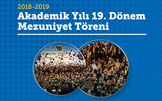 2018-2019-Mezuniyet-Toreni-555x347